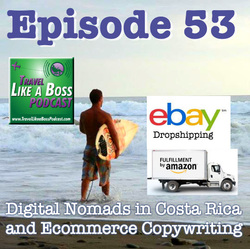 ebay dropshipping amazon fba